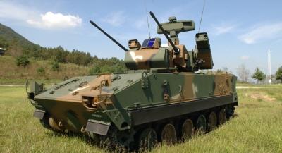크기변환_00-우리 육군의 복합 비호 자주대공포.jpg