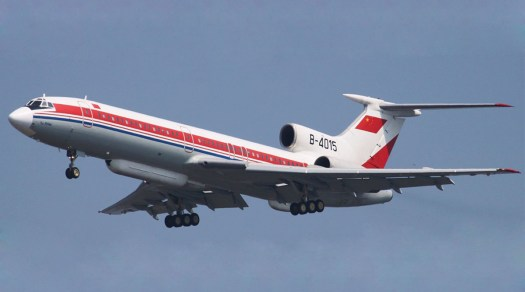 Tupolev-Tu-154MD-China.jpg