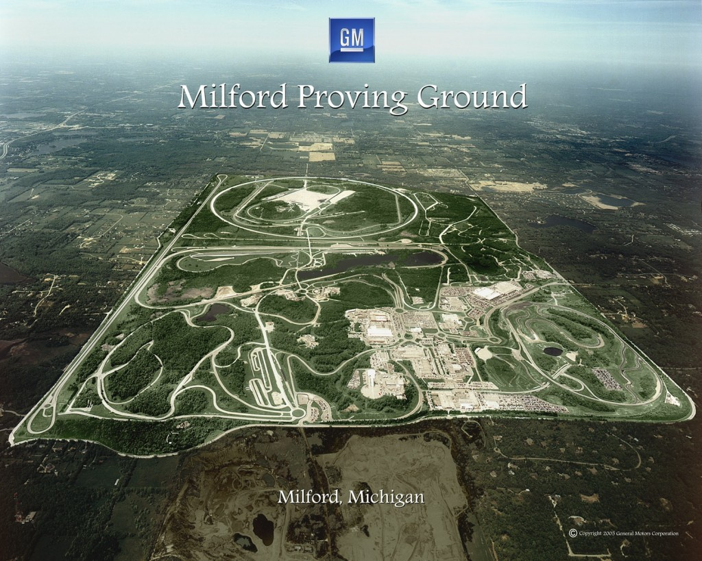 GM-Milford-Proving-Ground-1024x819.jpg