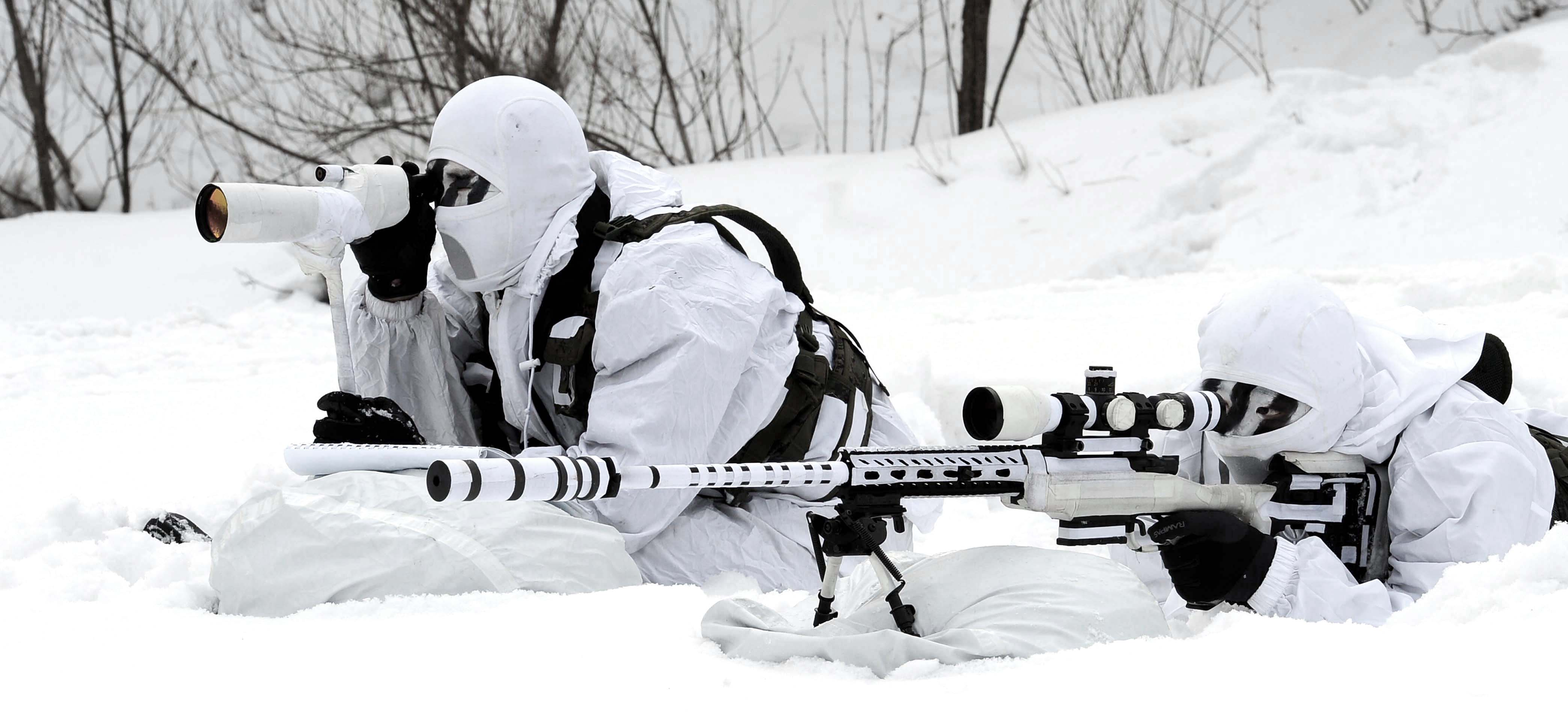 2014.1.8_육군_특전사_설한지_극복_훈련_The_Cold_Weather_Traning_of_ROK_Army_Special_Warfare_Force_(11845954853).jpg