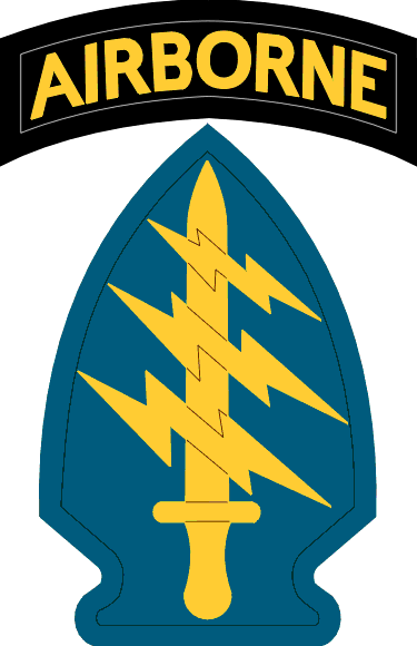 United_States_Army_Special_Forces_SSI_(1958-2015).png