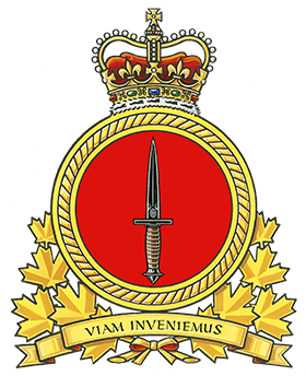 canadian-special-operations-forces-command-badge.png