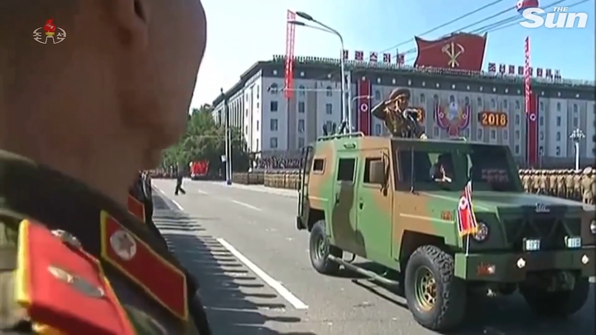 North Korea 70th Anniversary Military Parade 2018 (FULL).mp4_20180928_150149.637.png