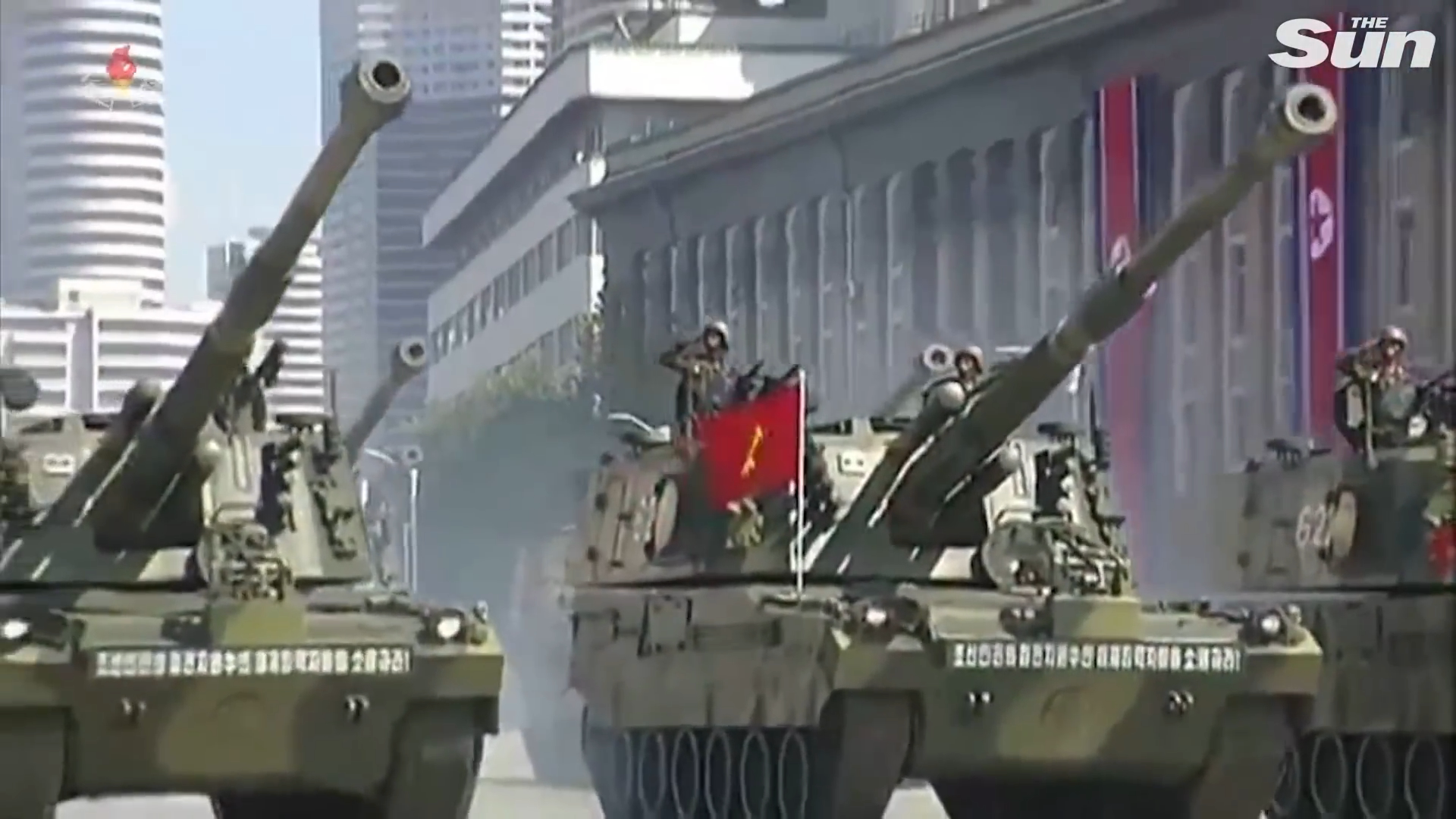 North Korea 70th Anniversary Military Parade 2018 (FULL).mp4_20180928_150905.958.png
