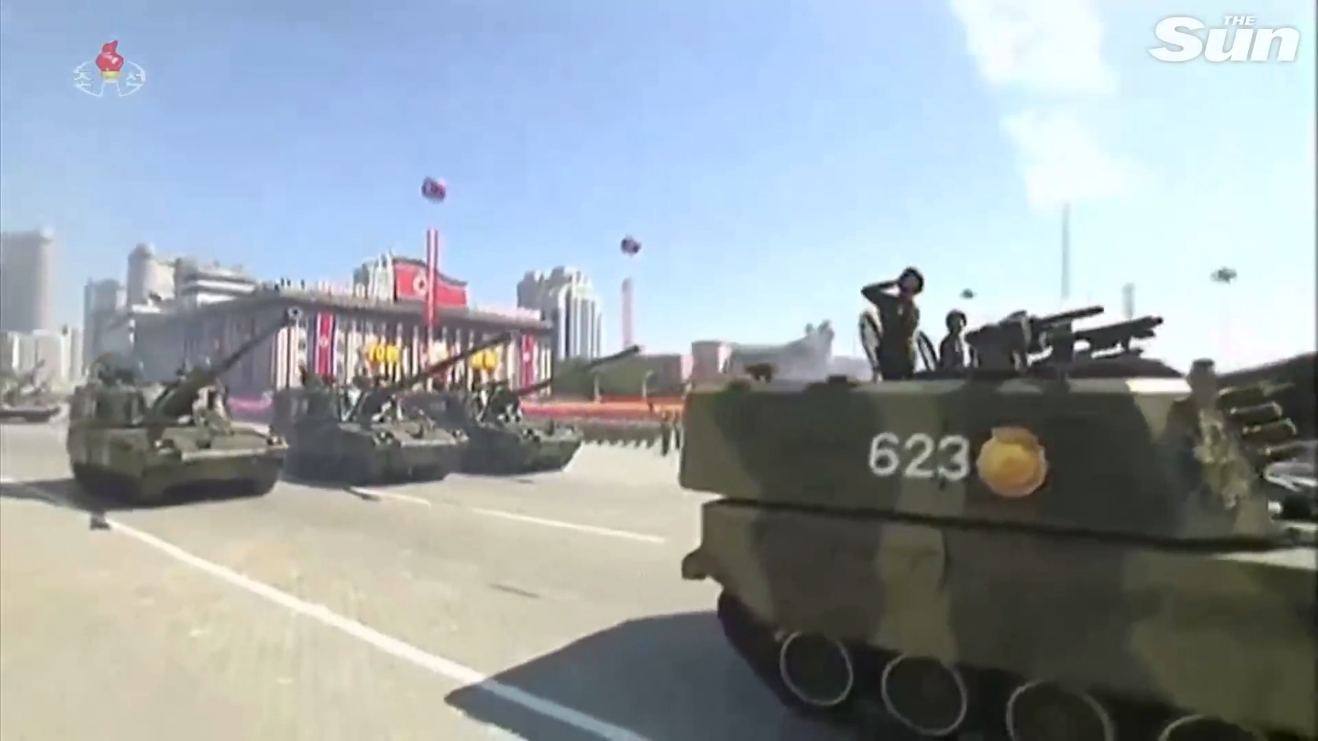 North Korea 70th Anniversary Military Parade 2018 (FULL).mp4_20180928_150910.686.png
