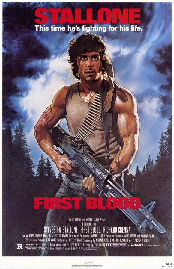 rambo-first-blood-poster1.jpg