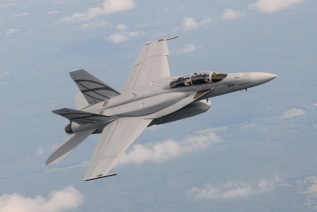 f-a-18-advanced-super-hornet_54403.jpg