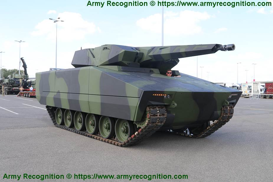 Hungary_orders_218_Lynx_KF41_infantry_fighting_vehicles.jpg