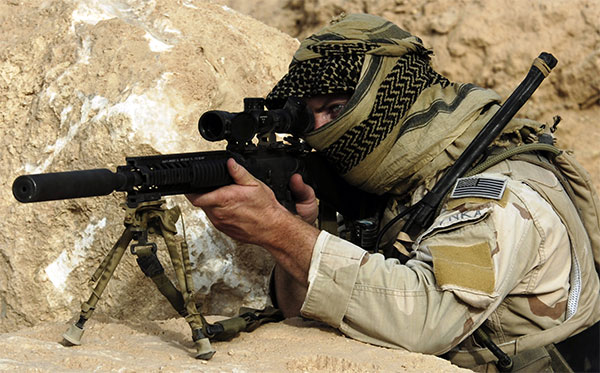 special-forces-mk12.jpg