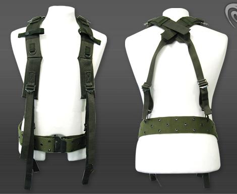 _____x_suspender.png