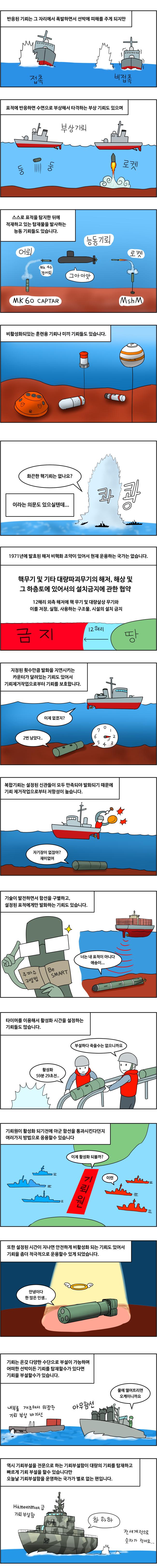 sea mine - 03.jpg