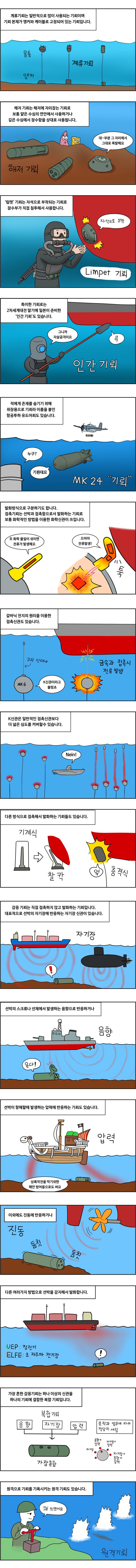 sea mine - 02.jpg