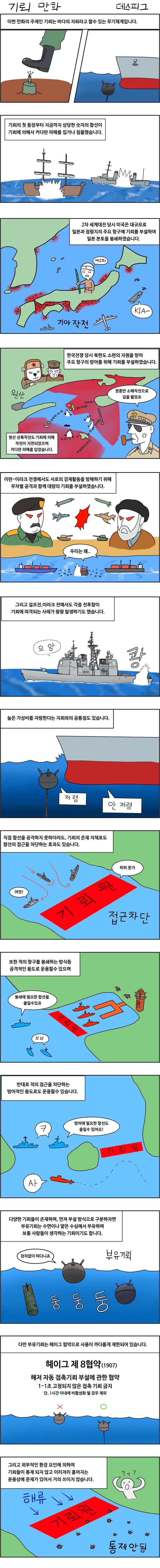 sea mine - 01.jpg