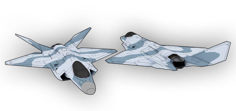 f-35e_r1p.png