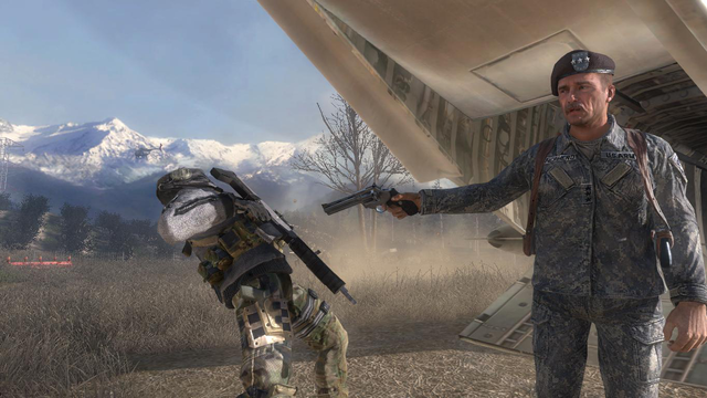 Ghost's_death_Shepherd_Loose_Ends_MW2.png