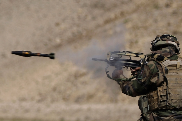a-french-soldier-fires-an-ac58-a.jpg