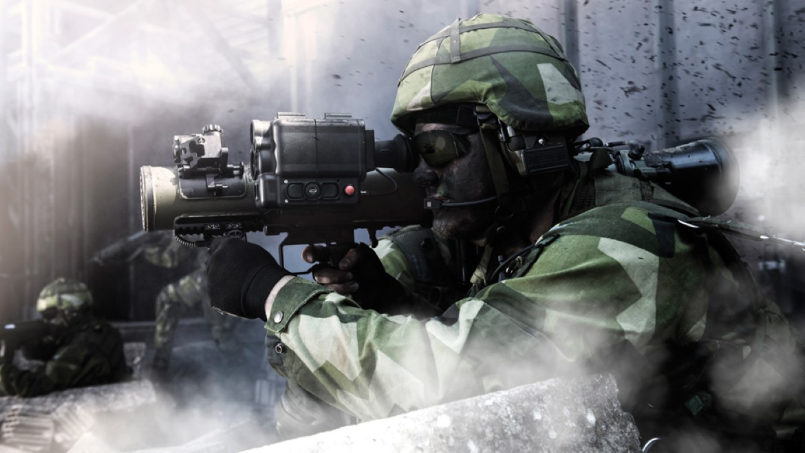 -globalassets-commercial-land-weapon-systems-support-weapons-carl-gustaf-m4-precisioncg4.jpg
