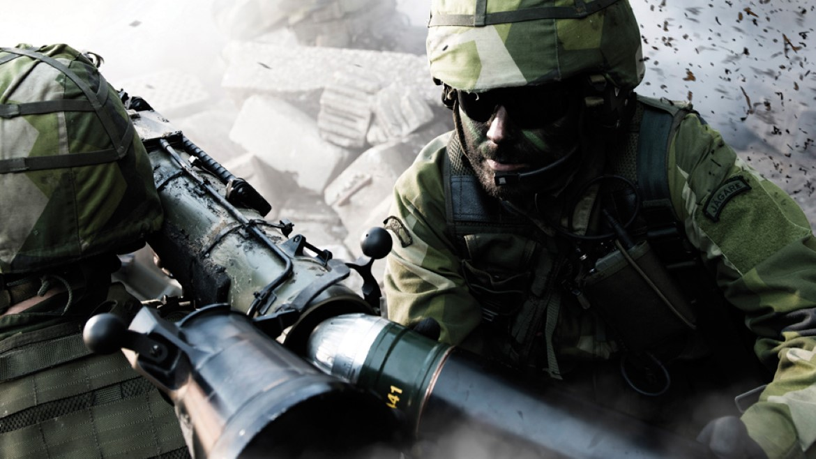 -globalassets-commercial-land-weapon-systems-support-weapons-carl-gustaf-m4-adaptable.jpg