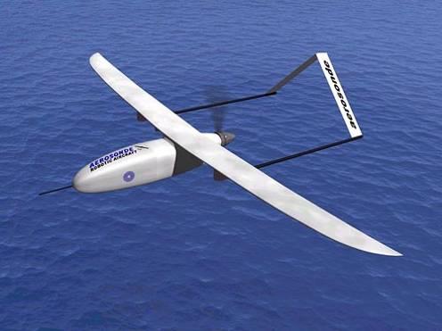 aerosonde_UAV.jpg