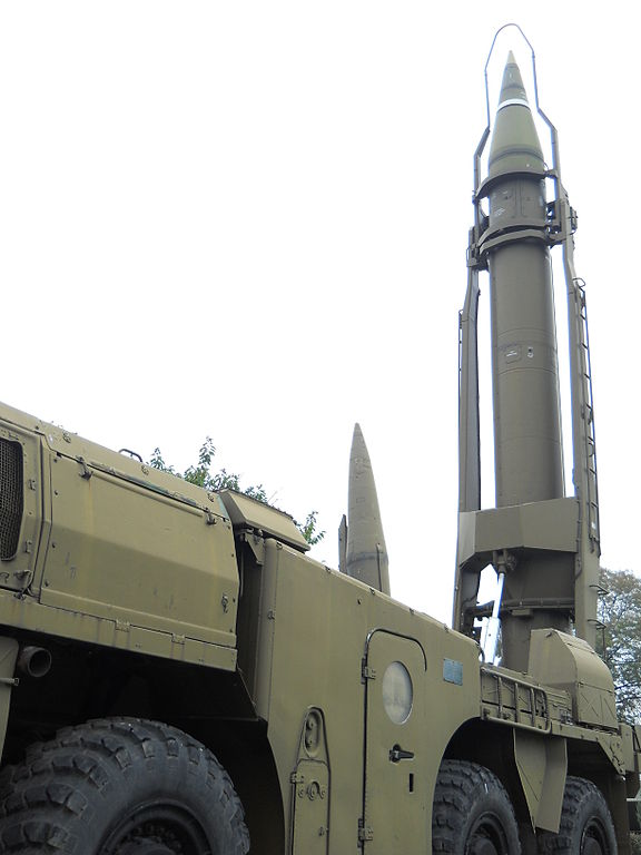 576px-Scud_missile_on_TEL,_National_Museum_of_Military_History,_Bulgaria.jpg