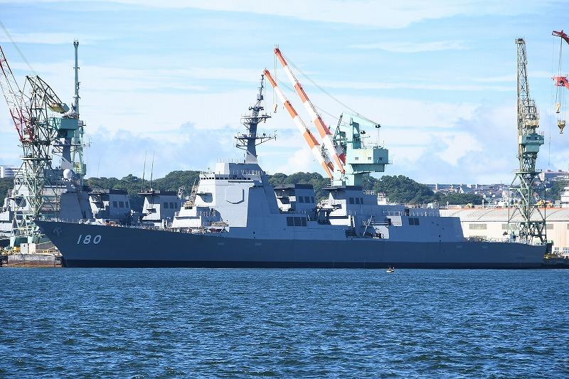 1920px-JS_Haguro(DDG-180)_at_JMU_Yokohama_Shipyard_July_26,_2019.jpg