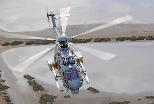 EC725_AM39_Exocet_anti-ship_missile_Airbus_Helicopters_MBDA_1.jpg