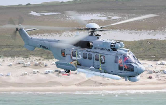 EC725_AM39_Exocet_anti-ship_missile_Airbus_Helicopters_MBDA_2.jpg