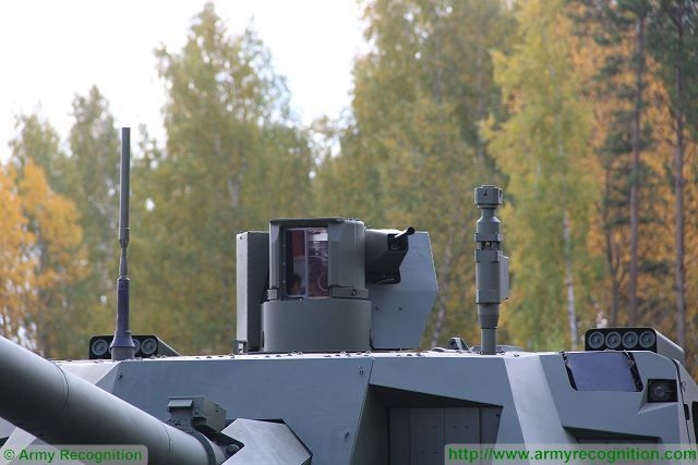 Russian_T-14_Armata_will_be_fitted_with_PKTM_7-62mm_machine_with_remote_reloading_system_640_002_zpsll0avahg.jpg