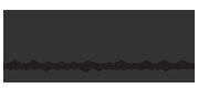 New_Logo_Web.png