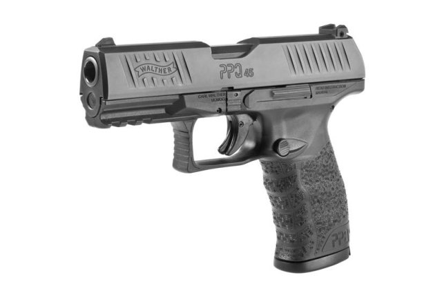 German_firearms_manufacturer_Walther_unveils_new_versions_of_the_PPQ_M2_and_PPS_M2_640_001.jpg