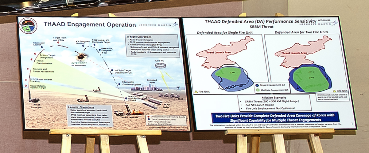 thaad 4.PNG