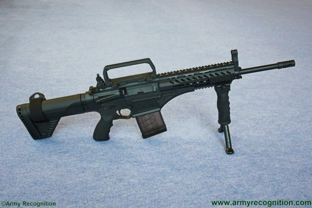 Turkish_Armed_Forces_to_receive_the_new_MPT-76_Assault_Rifle_640_001.jpg