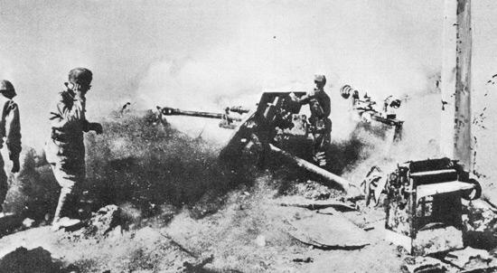 iv_Stalingrad_1-005-3s2.jpg