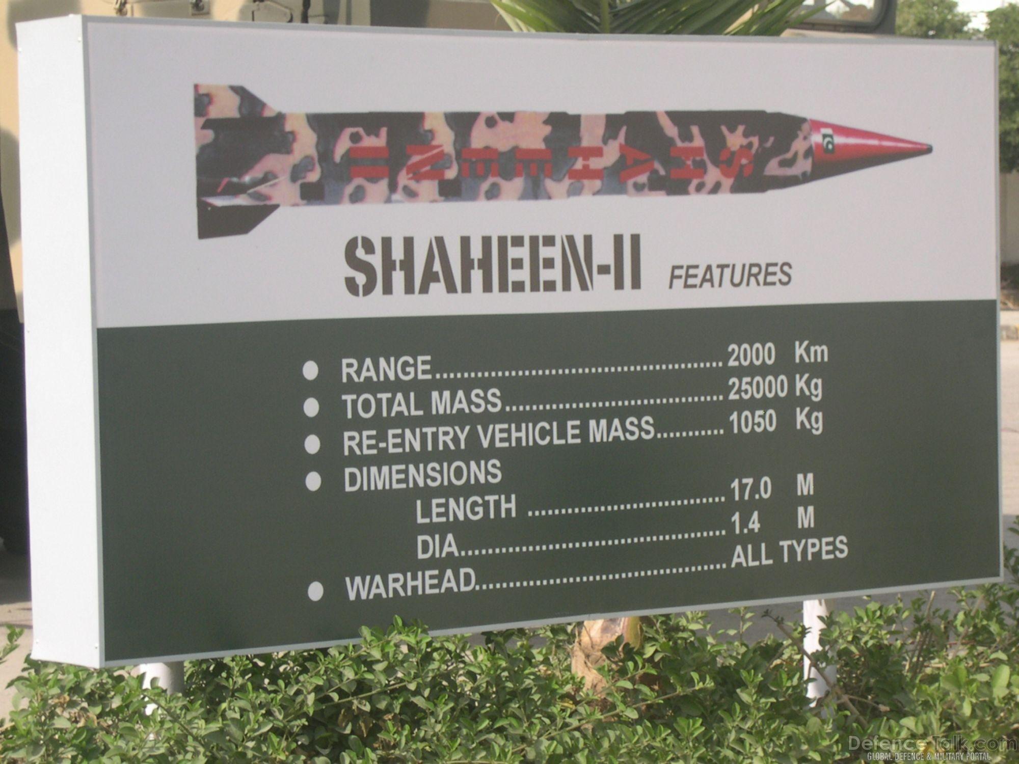 Shaheen II IRBM_IDEAS 2006_62.jpg