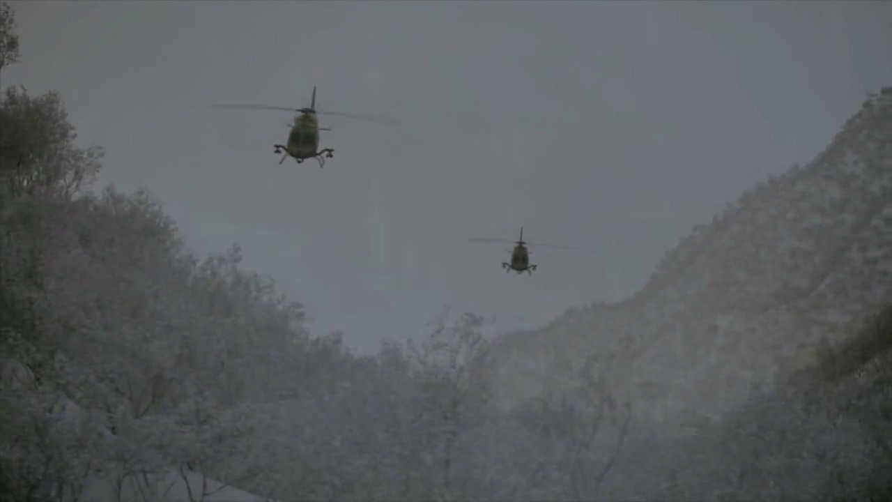 ROK ARMY Light Armed Helicopters(LAH).mp4_20150617_052023.946.jpg