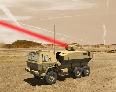 크기변환_04-02-FMTV 중형트럭에 탑재될 록히드마틴의 60kW급 레이저무기 기술실증기.jpg