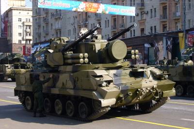 크기변환_03-01-01-러시아의 주력 자주대공포인 2K22 퉁크스카.jpg