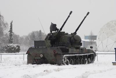 크기변환_03-02-01-스팅어 미사일을 추가한 독일의 게파드 자주 대공포.jpg