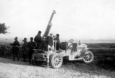 크기변환_01-02-1차 세계대전 프랑스군 75mm Model 1913 대공포.jpg