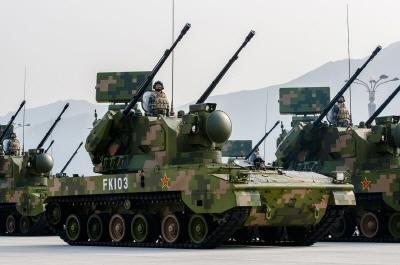 크기변환_03-05-01-중국 육군의 07식 자주대공포.jpg