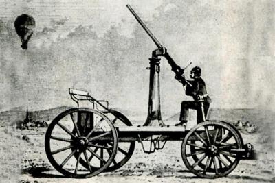 크기변환_01-01-보불전쟁에서 등장한 프로이센군의 대공포.jpg