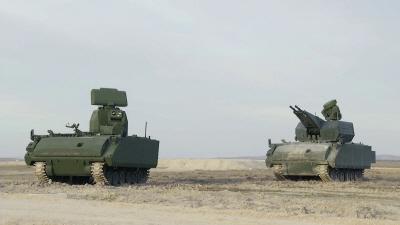 크기변환_03-06-01-지휘차량과 기관포 차량으로 구성된 터키의 코르쿠트 자주대공포.jpg