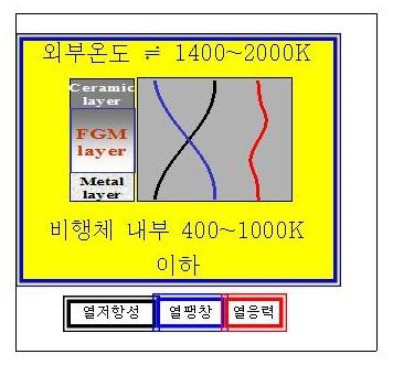 1001_(2).jpg