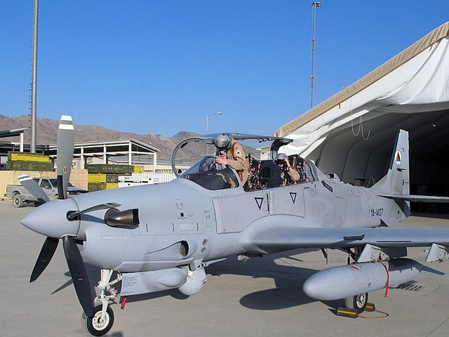 Afghan_Air_Force_Embraer_A-29_Super_Tucano_(YA-1407).jpg
