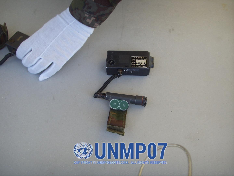 SSL15634.JPG