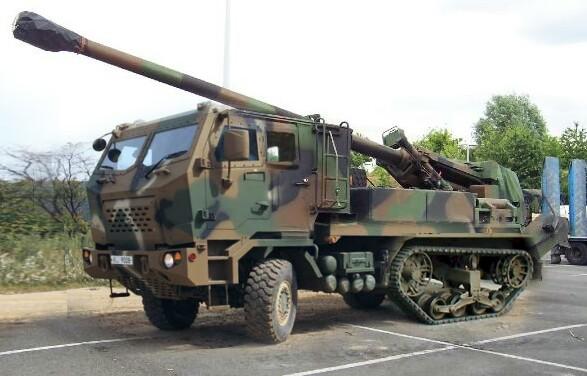 반궤도EVO-155.jpg