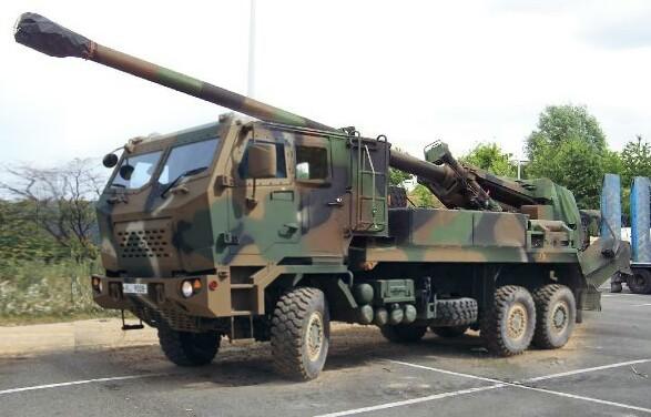 차륜EVO-155.jpg