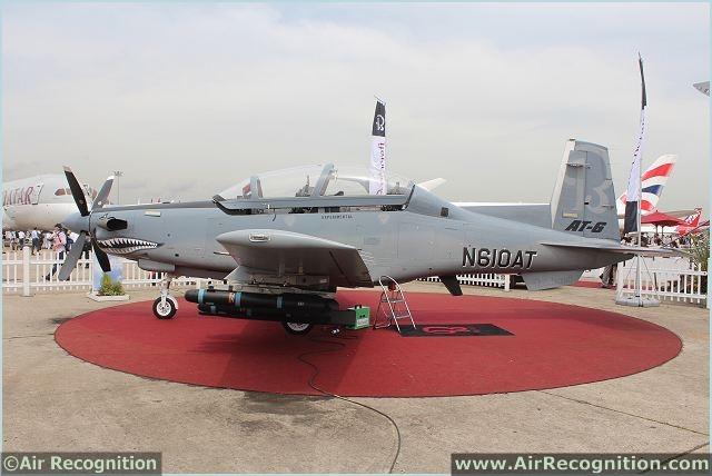 AT-6C_Texan_II_light_attack_reconnaissance_aircraft_United_States_American_defense_aviation_technology_006.jpg