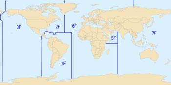 350px-USN_Fleets_(2009).png
