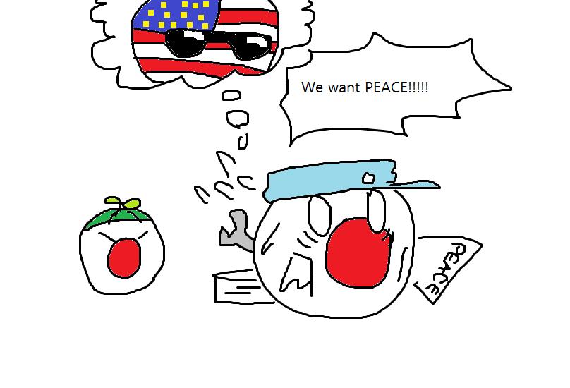 jap3.png